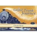 The Grand Trunk Journey DE/EN