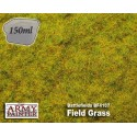 Field Grass Basing