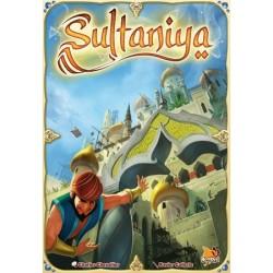 Sultania