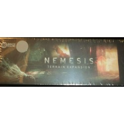 NemesisTerrain Expansion