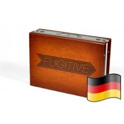 Fugitive DE