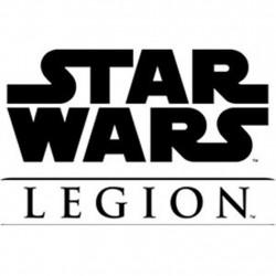 Star Wars Legion ARC Truppler
