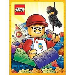 LEGO Meine LEGO Rätselbox
