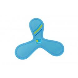 Strand: Bumerang