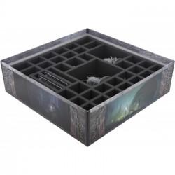 Feldherr foam set for Cthulhu: Death May Die - Unspeakable Box