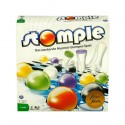 Stomple