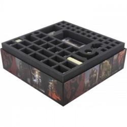 Feldherr foam set for Blood Rage Digital Physical Viking Pledge - Promos Box