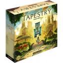 Tapestry (deutsch)