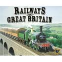 Railways of Great Britain EN