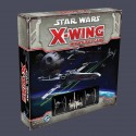 Star Wars: X-Wing Coreset