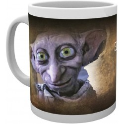 Tasse Harry Potter Dobby