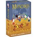 Munchkin Disney DuckTales EN