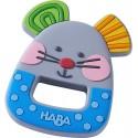 Greifling Kleine Maus
