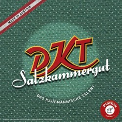DKT Salzkammergut