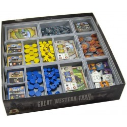 Great Western Trail Insert V2