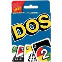 UNO DOS Kartenspiel