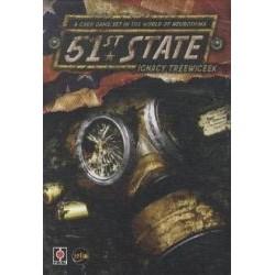 51st State (englisch)