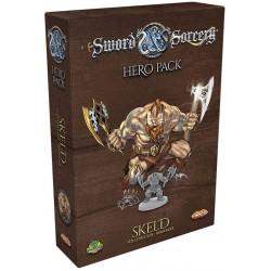 Sword & Sorcery Skeld DE