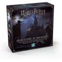 Puzzle Harry Potter Dementors at Hogwarts 1000T