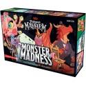 Dungeons & Dragons Dungeon Mayhem Monster Madness EN