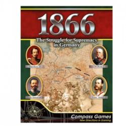 1866 - EN