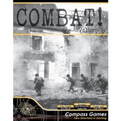 Combat! - EN