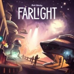 Farlight - EN