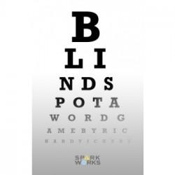Blind Spot - EN