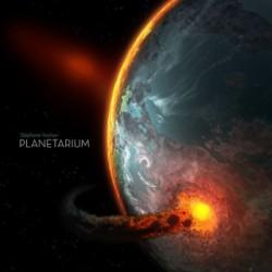 Planetarium - EN