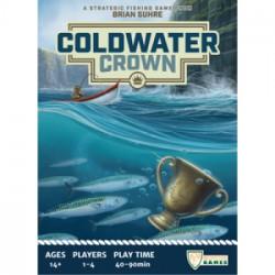 Coldwater Crown - EN