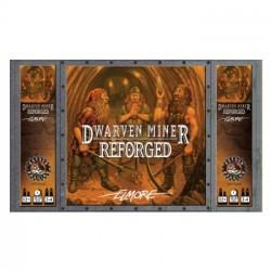 Dwarven Miner - Reforged - EN