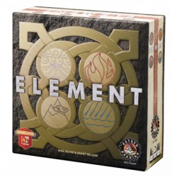 Element - EN