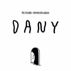 Dany - EN