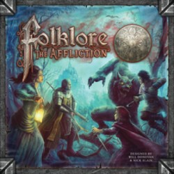 Folklore: The Affliction - EN