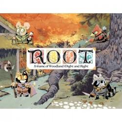 Root - EN