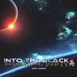 Into the Black: Boarding Party - EN