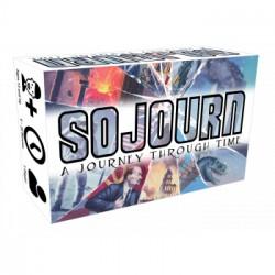 Sojourn - EN