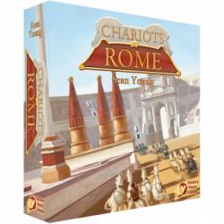 Chariots of Rome - EN