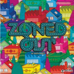 Zoned Out - EN