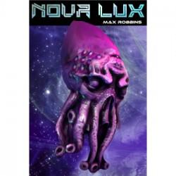 Nova Lux - EN