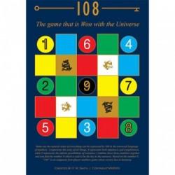 108 - EN