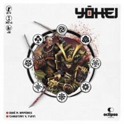 Yohei - EN