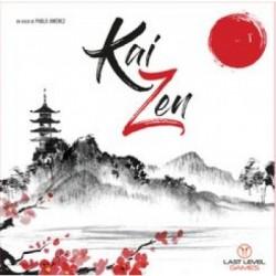 Kai-Zen - EN/SP