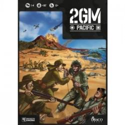 2GM Pacific - EN