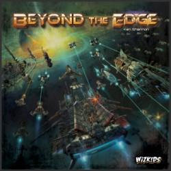 Beyond the Edge - EN