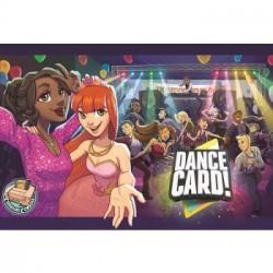Dance Card! (Deluxe) - EN