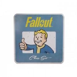 Fallout Chess - EN