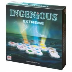 Ingenious Extreme - EN