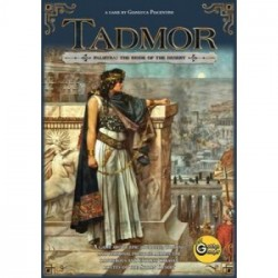 Tadmor - EN