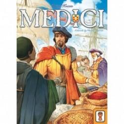 Medici - EN